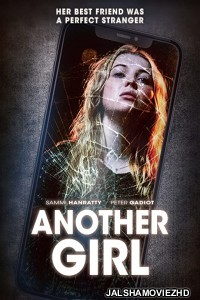 Another Girl (2021) English Movie