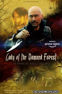 Lady of The Damned Forest (2019) Hindi Dubbed