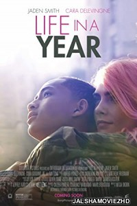 Life in a Year (2021) Hindi Dubbed