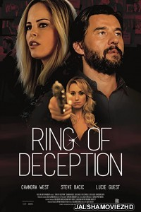 Ring of Deception (2017) Hindi Dubbed