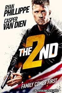 The 2nd (2020) Hindi Dubbed