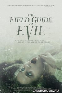 The Field Guide To Evil (2018) Hindi Dubbed