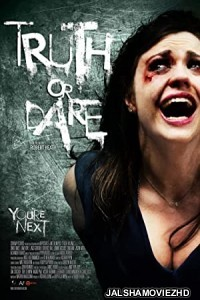 Truth or Die (2012) Hindi Dubbed